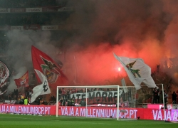 /images/fans/foot/benfica-2.jpg