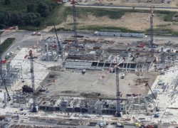 /images/grand-stade-bordeaux/vue-aerienne-travaux-stade-bordeaux.jpg