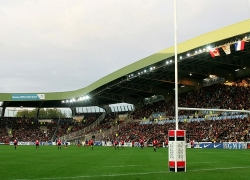 /images/stade/nantes-stade-beaujoire-rugby.jpg