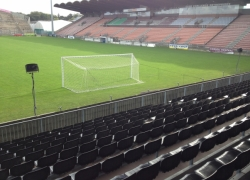 /images/stade/suppression-grillages-stade-jean-bouin-angers.jpg
