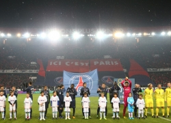 /uploads/stades/Paris%20Saint%20Germain-Olympique%20de%20Marseille-photo-59650.jpg