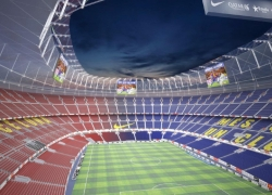/uploads/stades/barcelona-camp-nou-renovation-92193.jpg