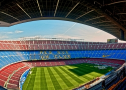 /uploads/stades/barcelone-nou-camp-96652.jpg