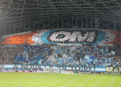 /uploads/stades/olympique-de-marseille-as-monaco-photo-83927.jpg