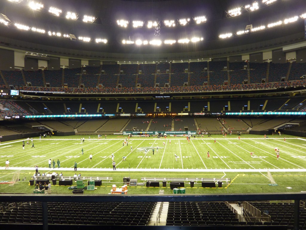 Final four update basketball scores for Mercedes benz dome